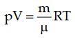 Phương trình Cla-Pê-Rôn Men-Đê-Lê-Ép
